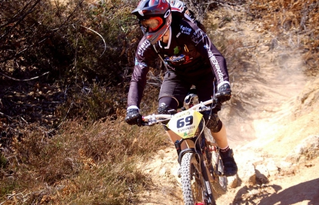 4enduro_riverosse_12