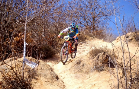 4enduro_riverosse_14