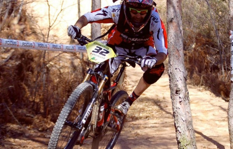 4enduro_riverosse_15