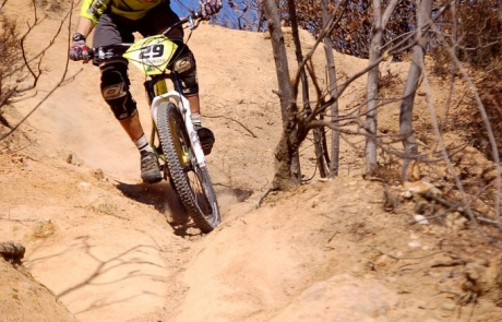 4enduro_riverosse_16