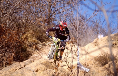 4enduro_riverosse_17