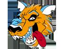 logo-enduro-dei-lupi-header