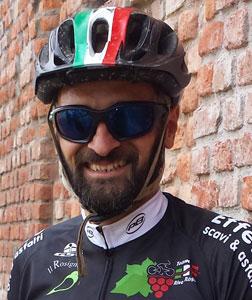 Fabio Pignolo