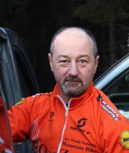 Fabrizio Scaglia Rat