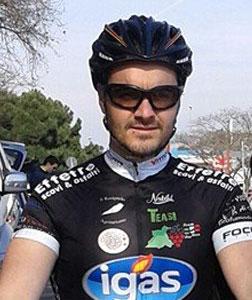 Filippo Trabucco
