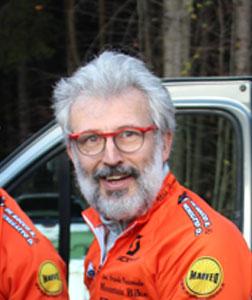 Michele Zampieri