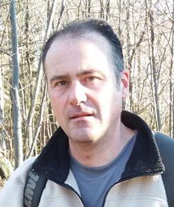 Stefano Marcon