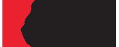 SpecS-Logoonwhtsmall