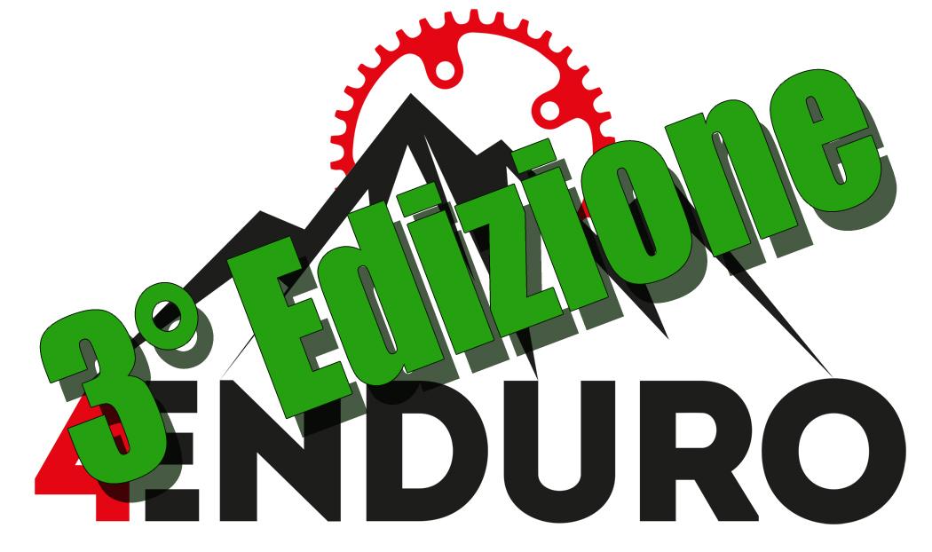 Terza edizione 2019 4Enduro
