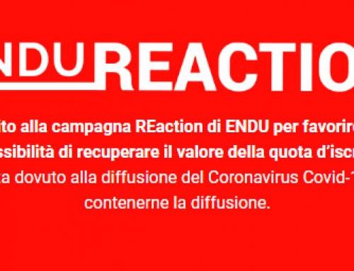 Endu_reaction_coronavirus_2020