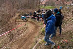 4EN C Race-018