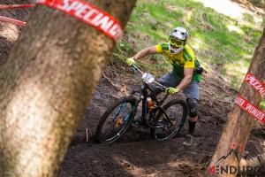 4EN OZ Race-022