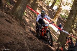 4EN OZ Race-030