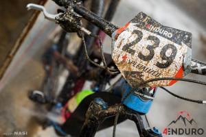 4EN RR RaceN-046